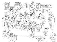 1000+ images about Science Safety/Group Work on Pinterest