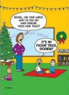 1000 Images About Funny Christmas Cards On Pinterest