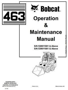 John Deere 650 Wiring Diagram, John, Free Engine Image For