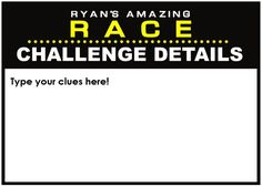 Best ideas about Amazing Race Ideas, The Amazing Race and