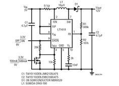 automatic street light using 555 timer circuit
