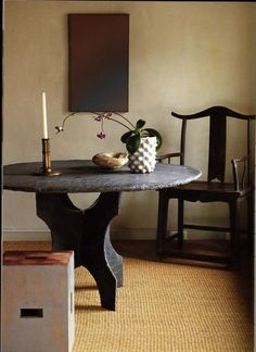 afrocentric living room ideas antique design wabi sabi on pinterest | minimalism, interiors and ...