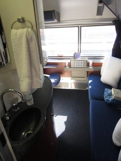Images Of Amtrak Bedroom Suites Google Search