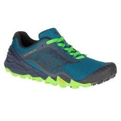 purchase this before it goes mens allout terra light shoes fitnessmania