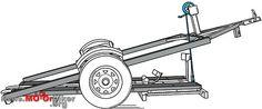 www.shining-wit.net/rick/buggy/design/rear_suspension