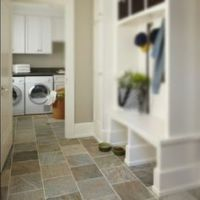 1000+ images about Laundry Room Floors on Pinterest ...