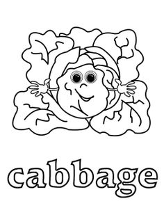 alphabet coloring sheets: Spring Coloring Pagescoloring