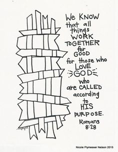 Coloring Pages for Kids by Mr. Adron: Printable Matthew 5