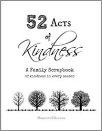 1000+ images about Activities for Resiliency on Pinterest
