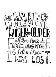 We, Lyrics of and The o'jays on Pinterest