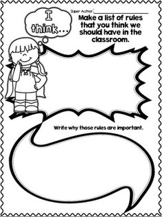 1000+ images about School Classroom Theme: Superheroes! on