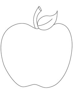 Lemons fruits coloring pages for kids, printable free Lam