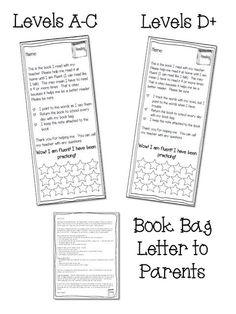 1000+ ideas about Readers Workshop Kindergarten on