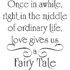 1000+ images about FairyTale Theme party on Pinterest