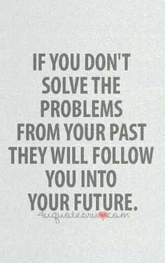 1000+ images about PROBLEM SOLVING QUOTES on Pinterest