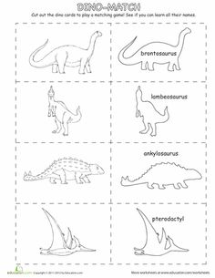1000+ images about Dinosaurs/Volcanos on Pinterest
