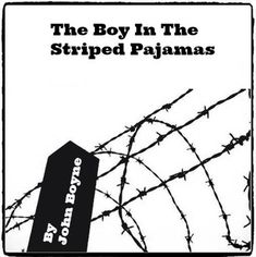 KS3 English Teaching Resources: The Boy in the Striped