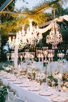 Garden Weddings And Floral Ideas Receptions Wedding! And Aisle