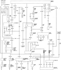 House Wiring Quotation Sample