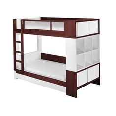 1000 Images About Bunk Bed Living On Pinterest Bunk Bed