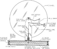Kontax KS90T Solar Twin Low Temperature Differential (LTD
