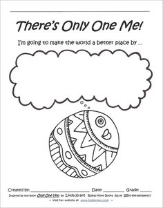 Only one you website. I've got the book, now I have a