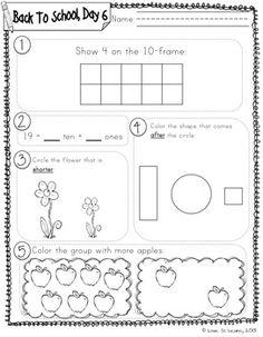 Fun Fish Addition to 12 Sheet 1, a fun addition math