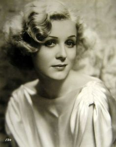 Hollywood actresses on Pinterest | Actresses, Silent Film and Gene Ti…