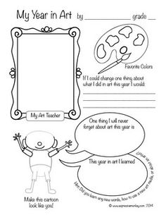 1000+ images about Reflection and Assessment on Pinterest