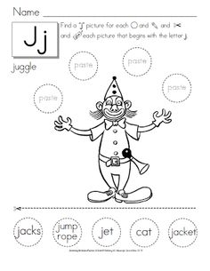 1000+ images about Fonts 4 Teachers Blog on Pinterest