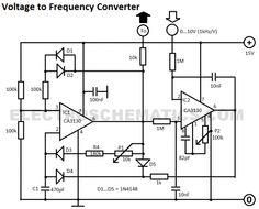 PWM LED Dimmer / Helligkeitsregelung von 555 Timer mit