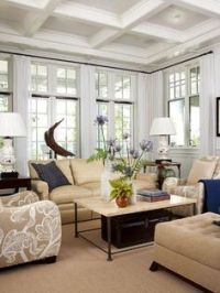 1000+ images about Transom window treatments on Pinterest ...