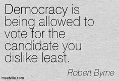 1000+ images about Quotes on Democracy on Pinterest