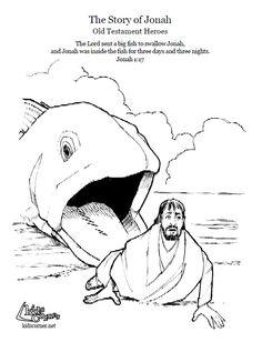 Bingo, Bible stories and Children on Pinterest