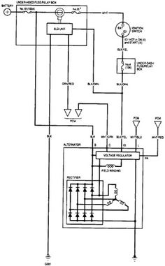Wire Diagram Trailer on Jeep Grand Cherokee Radio Adaptor