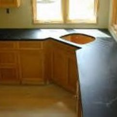 Cheap Ways To Redo Kitchen Cabinets Furniture For Small Dimensions Of 36 Corner Sink Base Cabinet? | ...
