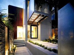 Small Tropical Home Plans Tropical Home Plans Ideas Picture