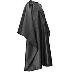 hair salon cape nylon hair capes hair cutting cape salon cape cosmetology pinterest