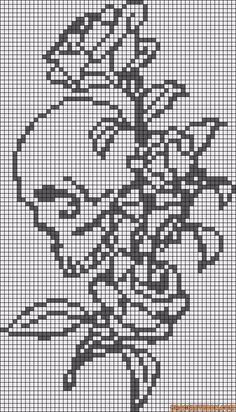 Green Bay Packers Logo Perler Bead Pattern / Bead Sprite