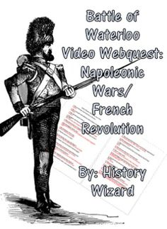 1000+ images about French Revolution Lesson Plans on