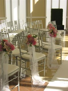 cool hanging chairs patio chair cushions home depot 1000+ images about beautiful chiavari on pinterest   sashes, and covers