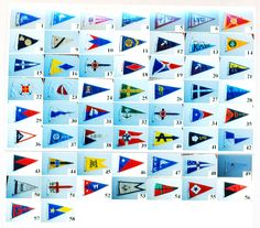Flags Funnels National Flags And Signal Flags DIY Craft Pinterest National Flag And Flags