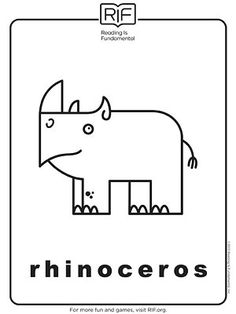 Printable coloring sheets, Coloring sheets and Alphabet on