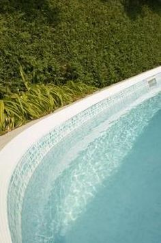 1000 ideas about Pool Tiles on Pinterest  Swimming Pool Tiles Pools and Kitchen Wall Tiles