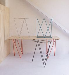 Wooden Table Legs South Africa With Wonderful