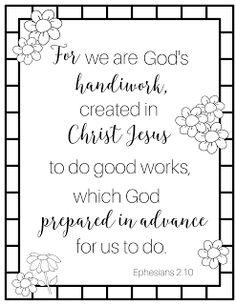 Colossians 3:12 style guide