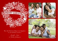 Walgreens photo christmas greeting cards reviewwalls walgreens christmas card cards birthday cards m4hsunfo