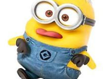 Best 50 Minions Humor Quotes | Give Up On, Minions and My ...