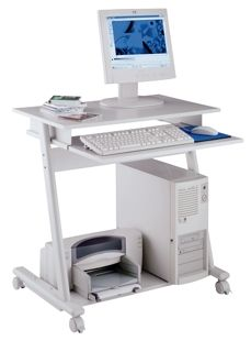 Lack Salontafel Berkenpatroon.Computertafel Ikea Nieuwe Ontwerpen Computer Laptop Computer