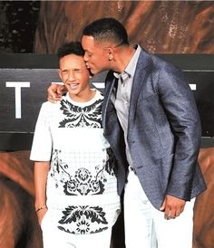 Jaden Smith On Pinterest Will Smith Willow Smith And